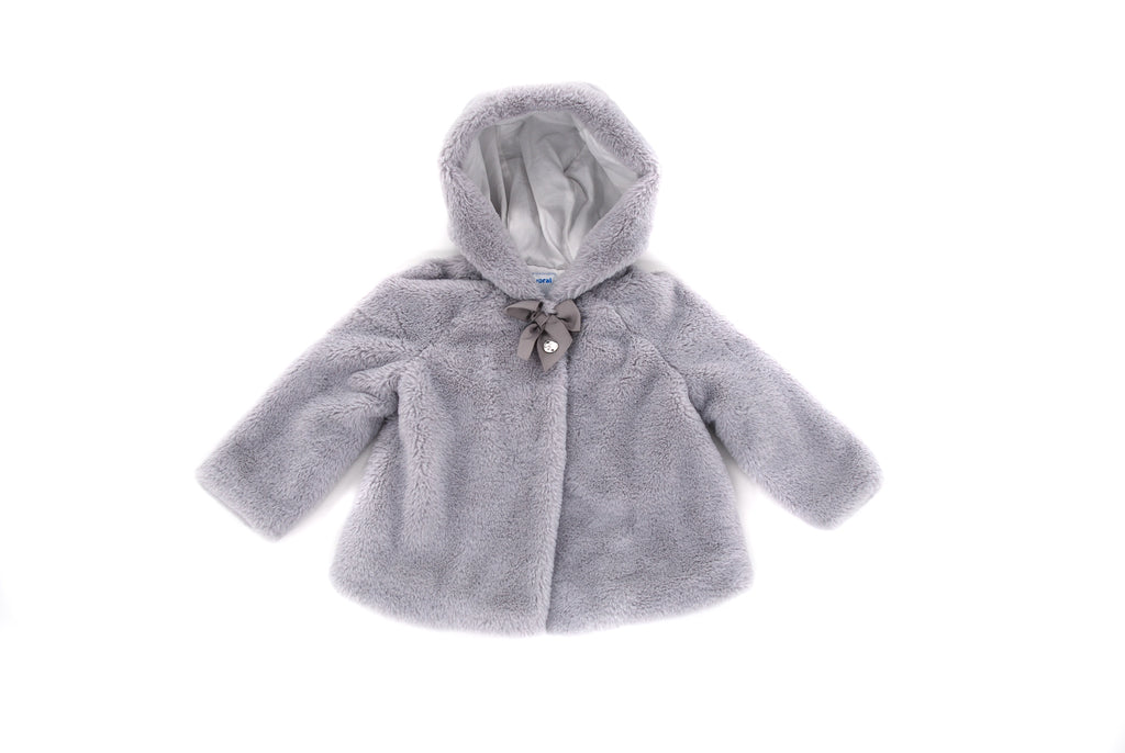 Mayoral, Baby Girls Jacket, 18-24 Months