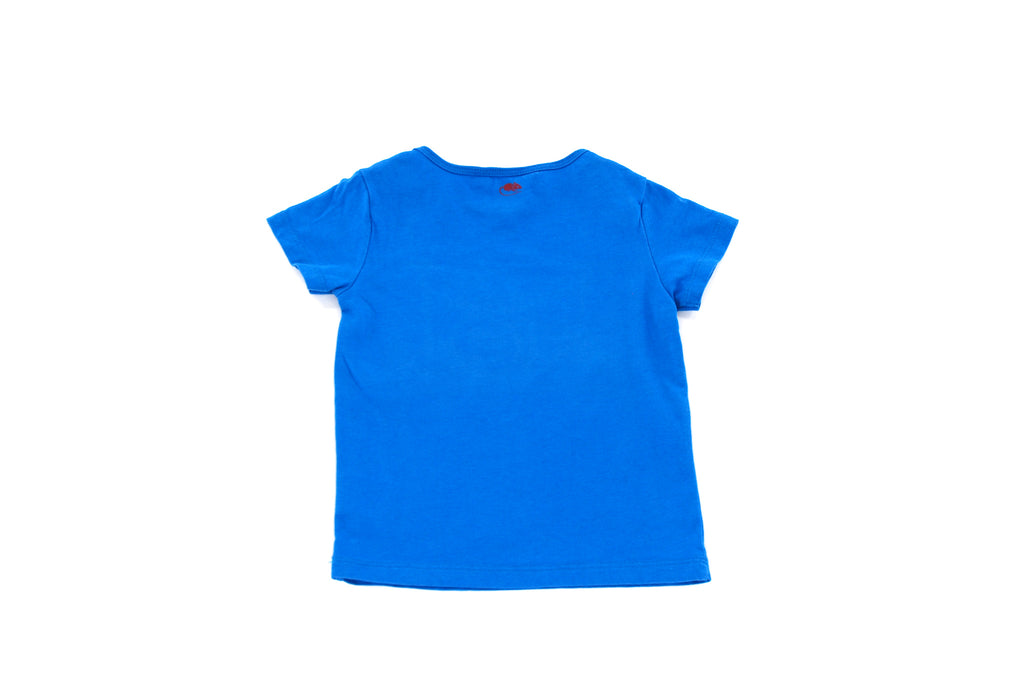 Little Marc Jacobs, Boys T-shirt, 2 Years