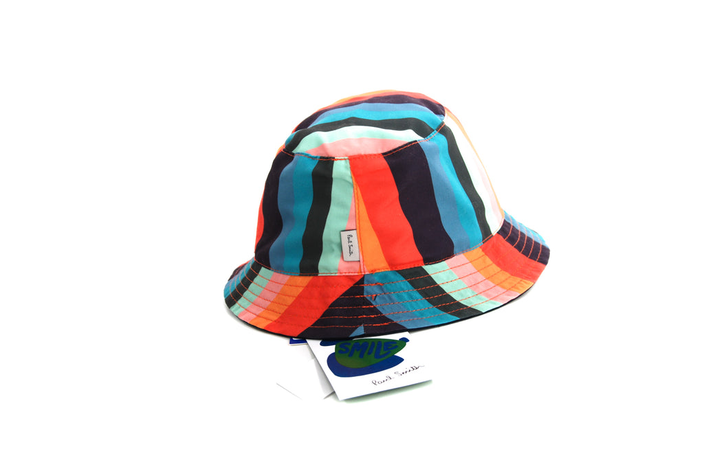 Paul Smith, Boys Sun Hat, Multiple Sizes