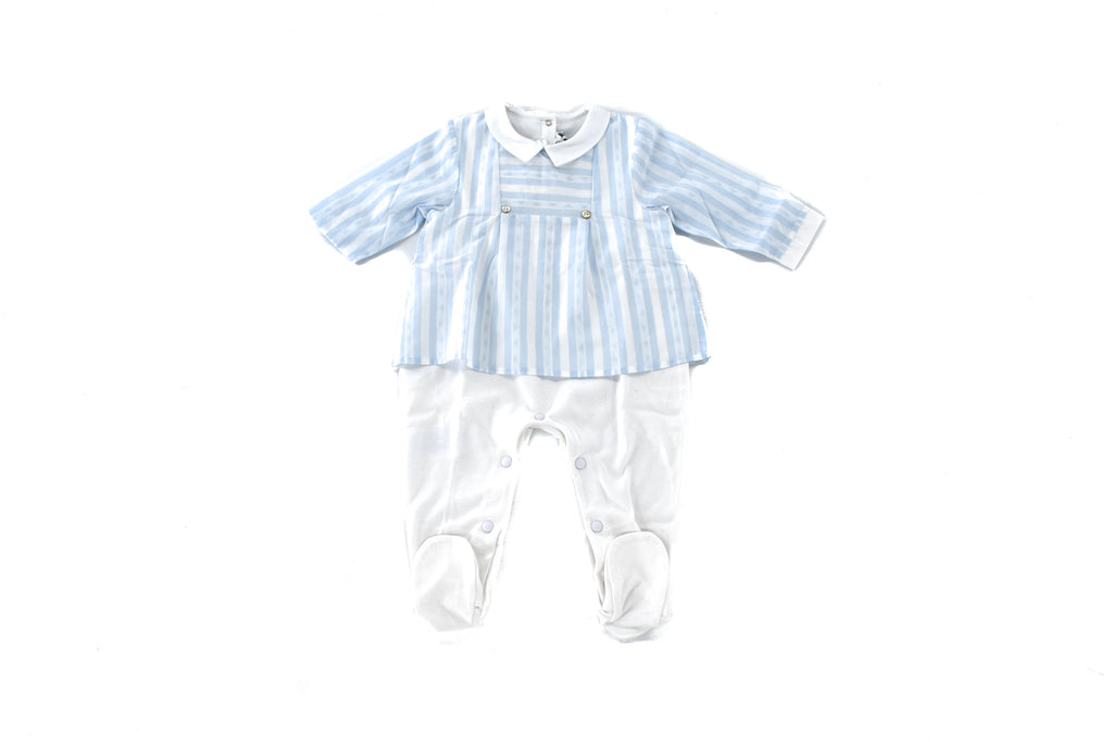 Tartine et Chocolat, Baby Boys All-In-One, Multiple Sizes