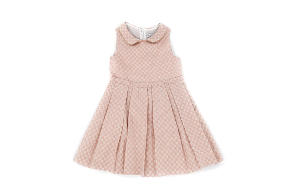 Patachou, Girls Dress, 4 Years