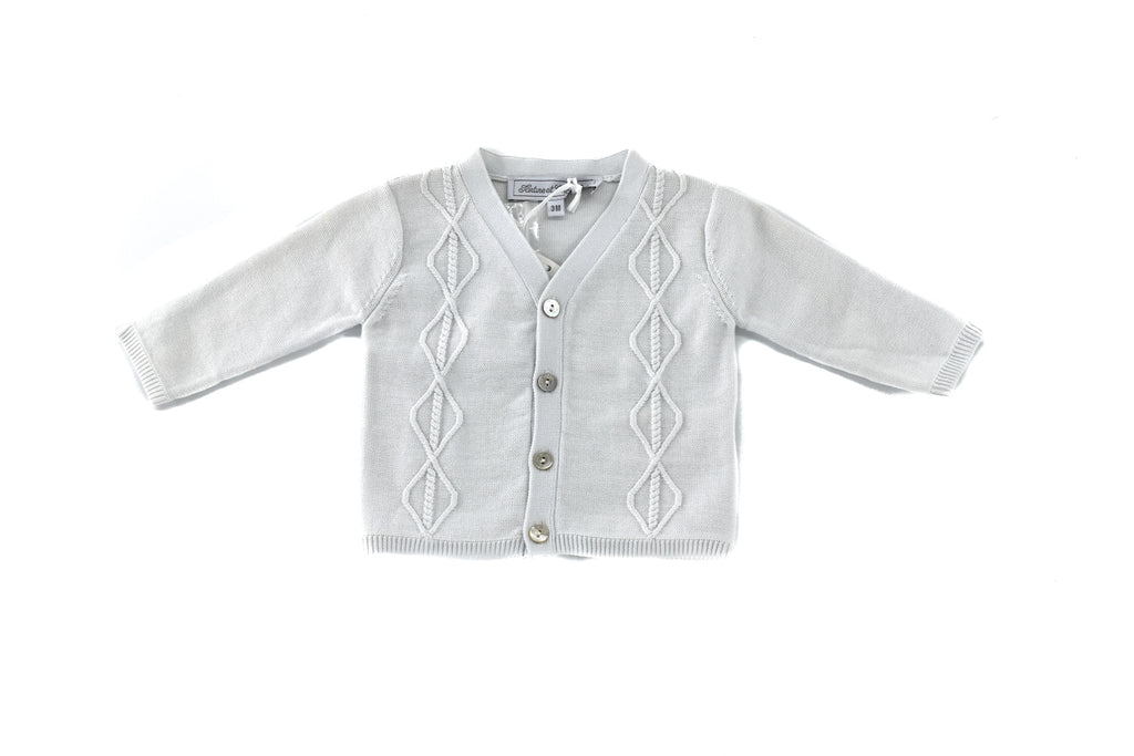 Tartine et Chocolat, Baby Boys Cardigan, Multiple Sizes