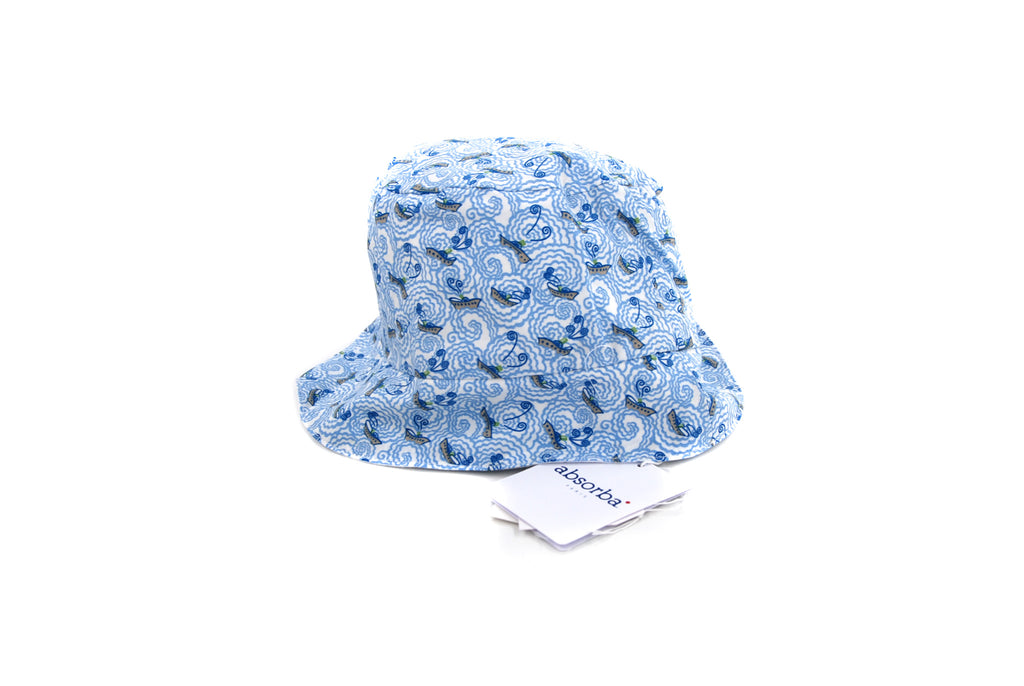 Absorba, Boys Sun Hat, 2 Years