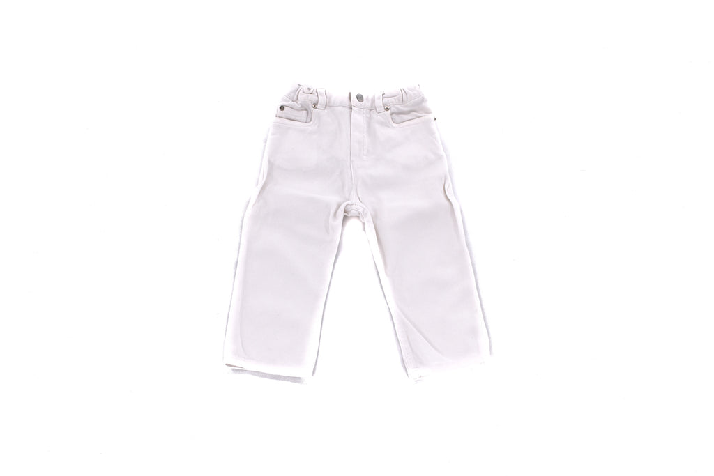 Dior, Baby Girl Jeans, 12-18 Months