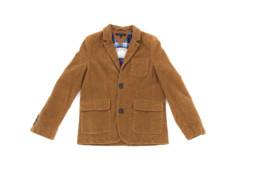 Tommy Hilfiger, Boys Jacket, 4 Years