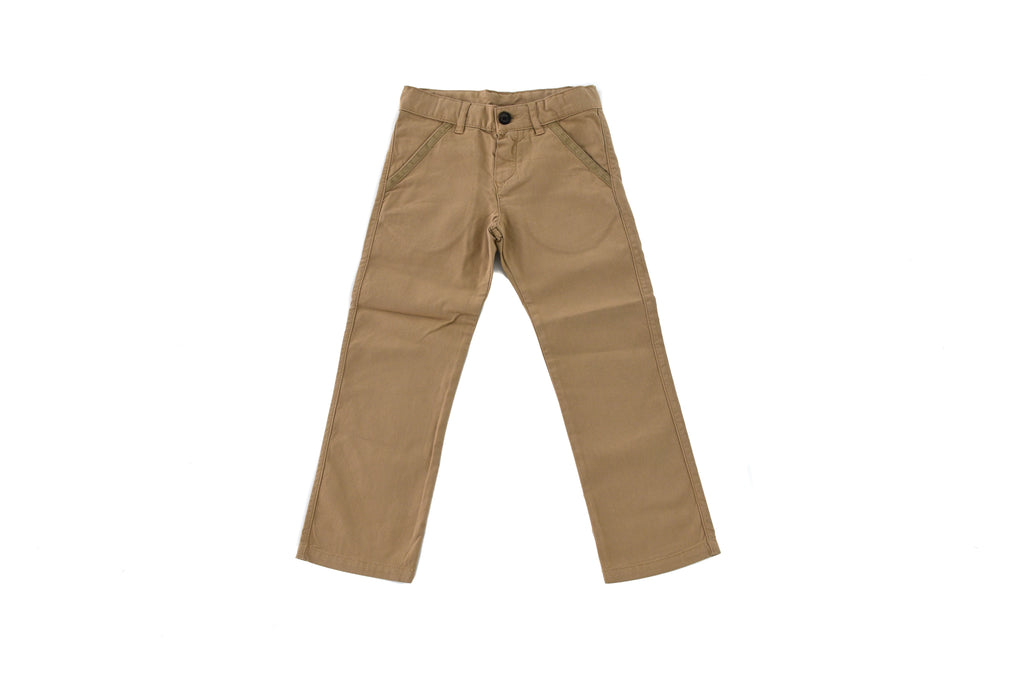 Tartine et Chocolat, Baby Boys Trousers,  Multiple Sizes