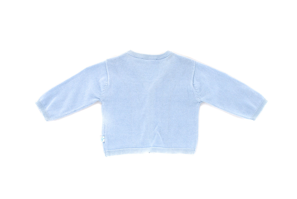 Marie Chantal, Baby Boys Cardigan, 6-9 Months