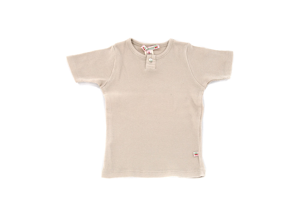 Bonpoint, Baby Boys T-Shirt, 9-12 Months