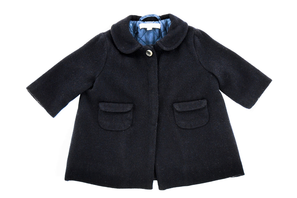 Caramel Baby & Child, Girls Coats, 6-9 Months