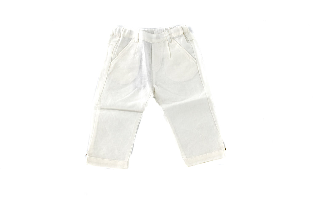 Tartine et Chocolat, Baby Boys Bottoms, Multiple Sizes