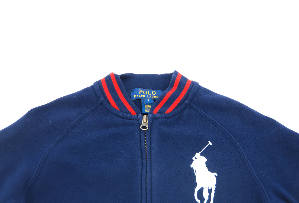 Ralph Lauren, Boys Jackets, 7 Years