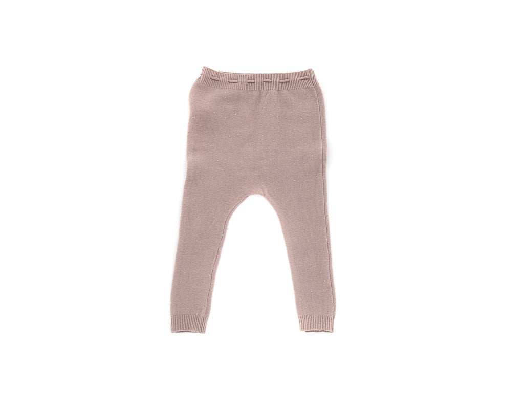 Belle Enfant, Baby Girls Leggings, 18-24  Months