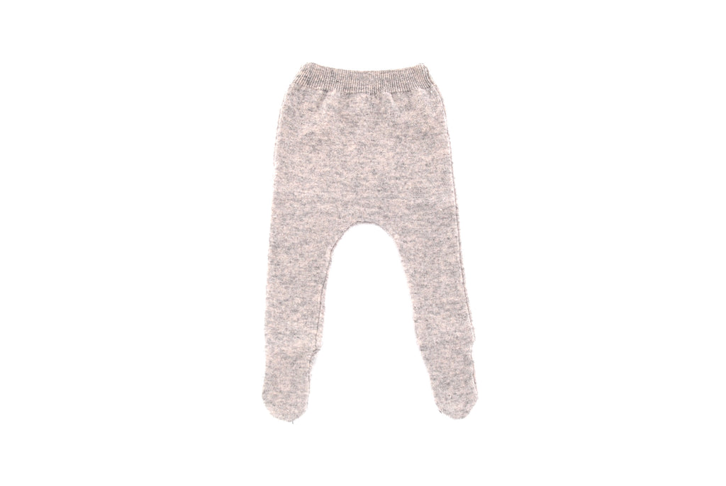 Belle Enfant, Baby Girls Leggings, 6-9 Months