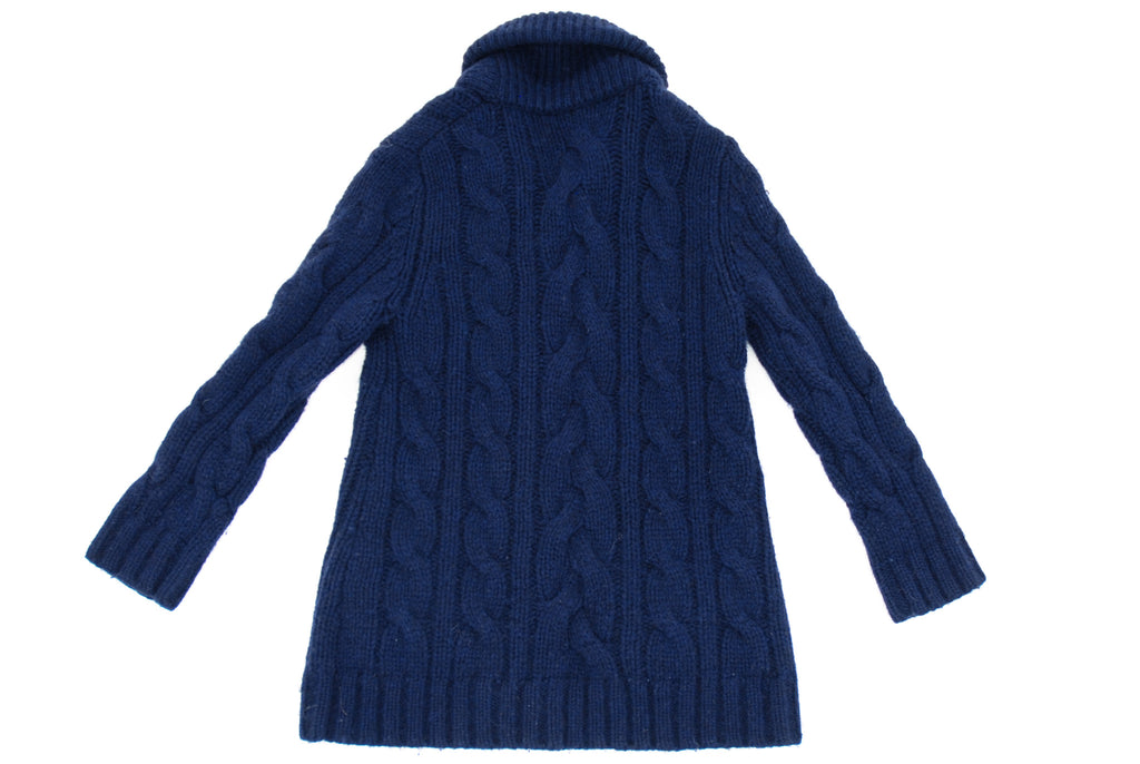 Bonpoint, Girls Cardigan, 6 Years
