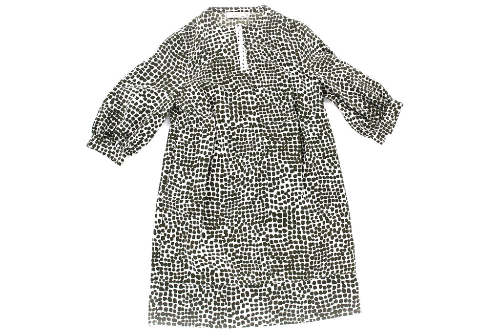Stella McCartney Kids, Girls Dress, 10 Years