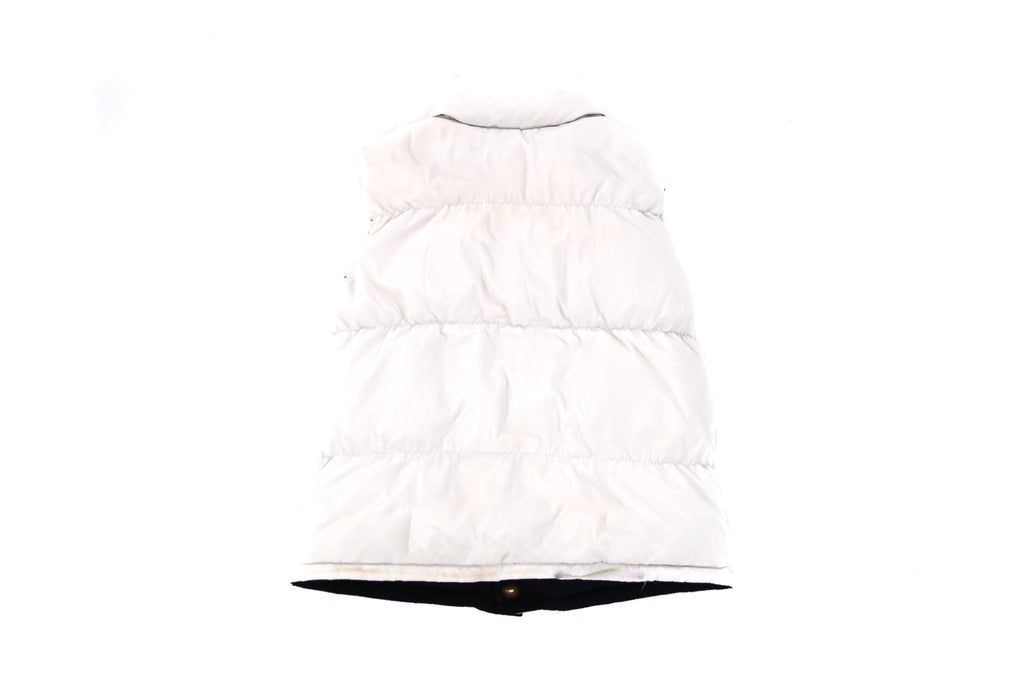 Ralph Lauren, Girls Gilet, 6 Years