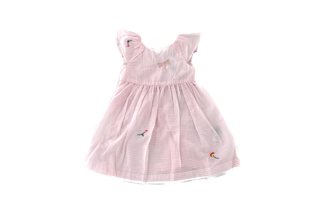 Tartine et Chocolat, Girls Dress, 2 Years