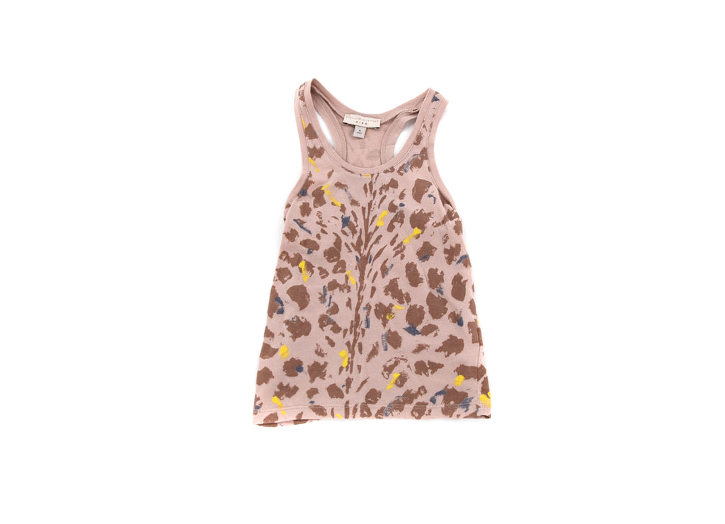 Stella McCartney, Girls Vest, 6 years