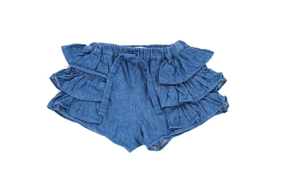 Benedita, Girls Shorts, 4 Years