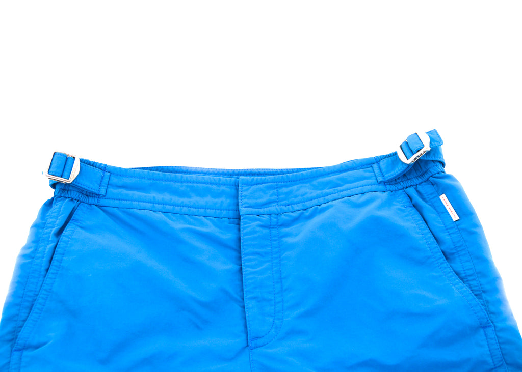 Orlebar Brown, Boys Swim Shorts, 10 Years