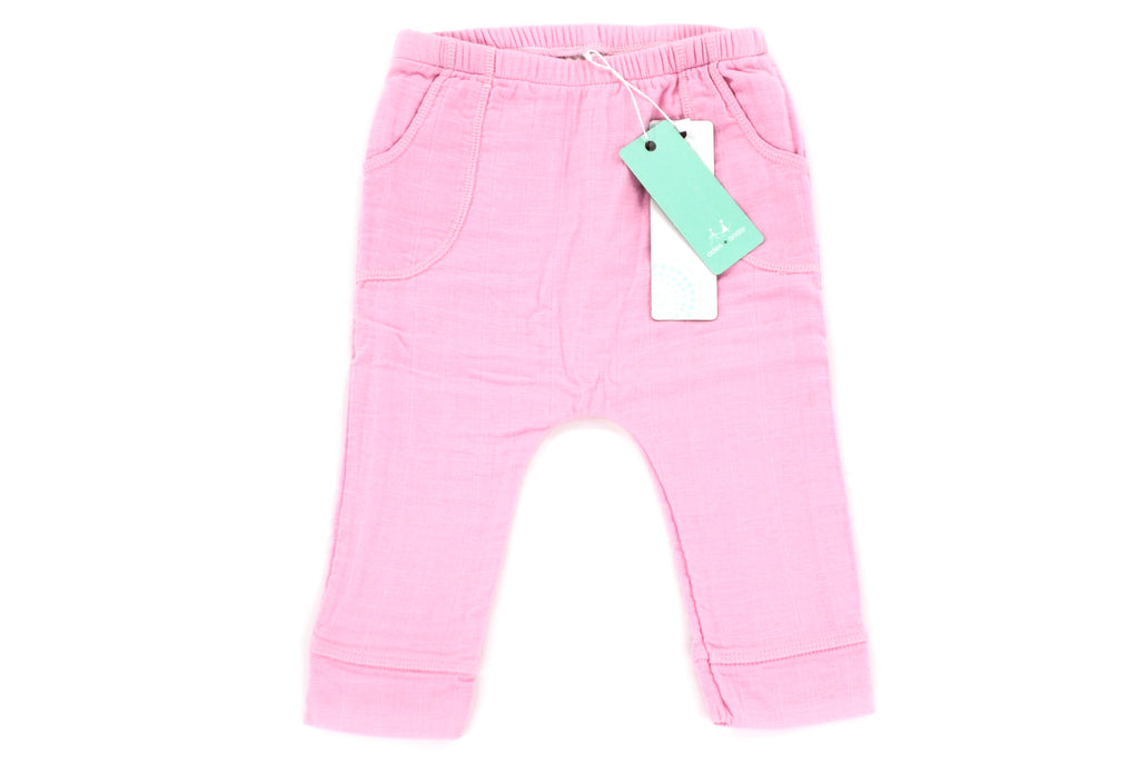 Aden + Anais, Baby Trousers, 12-18 Months