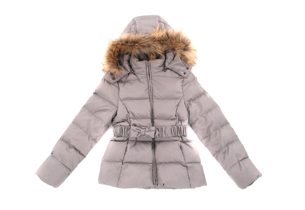 Tartine et Chocolate, Girls Jacket, 10 Years