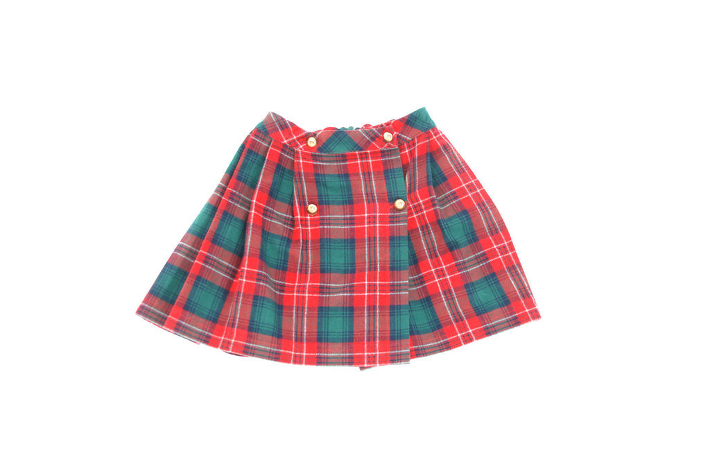 Patachou, Girls Skirt, 6 Years