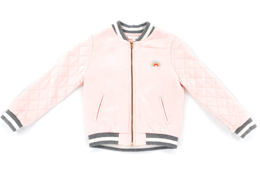 Chloé, Girls Jacket, 6 Years