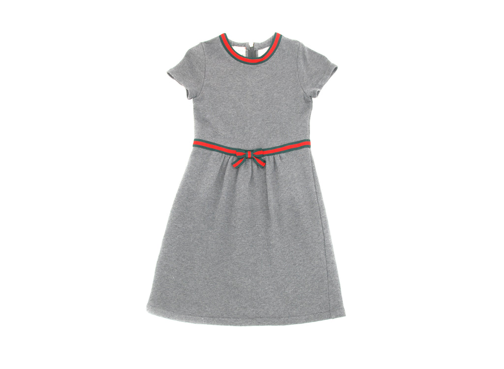 Gucci, Girls Dress, 10 Years