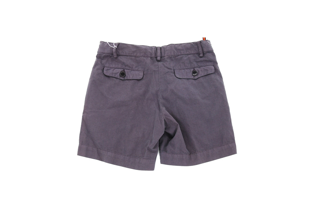 Hartford, Girls Shorts, 10 Years