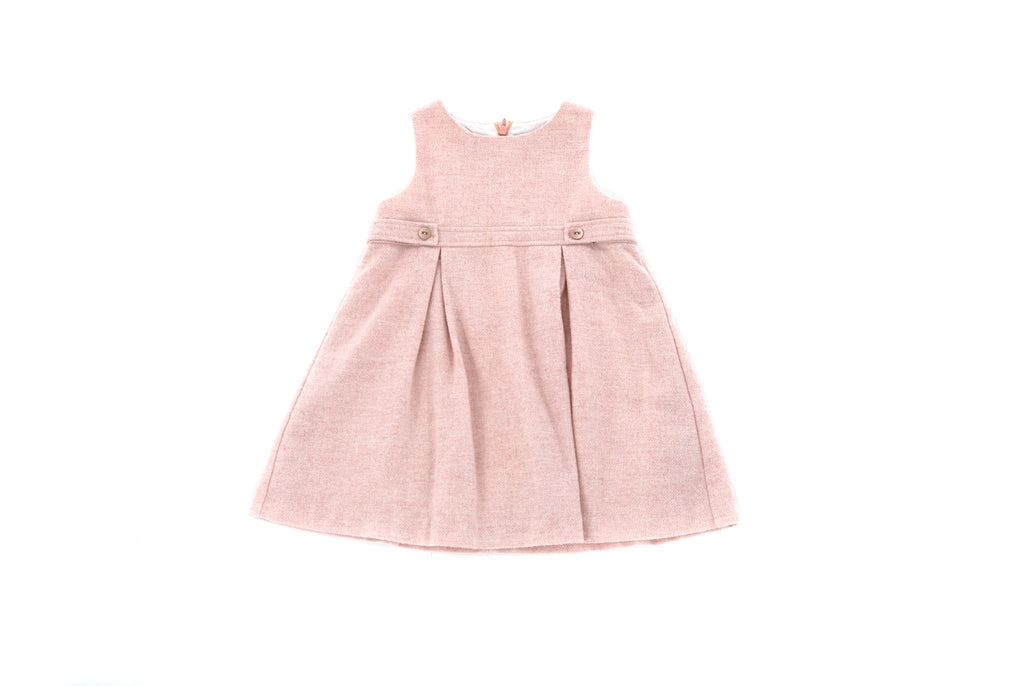 Purete du Bebe, Girls Dress, 3 Years