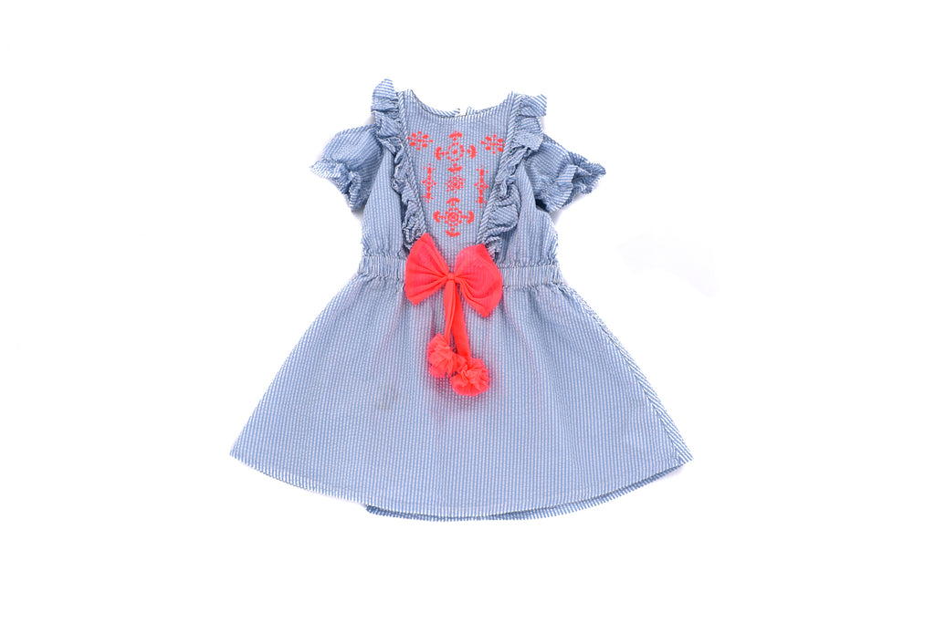 Billieblush, Girls Dress, 3 Years