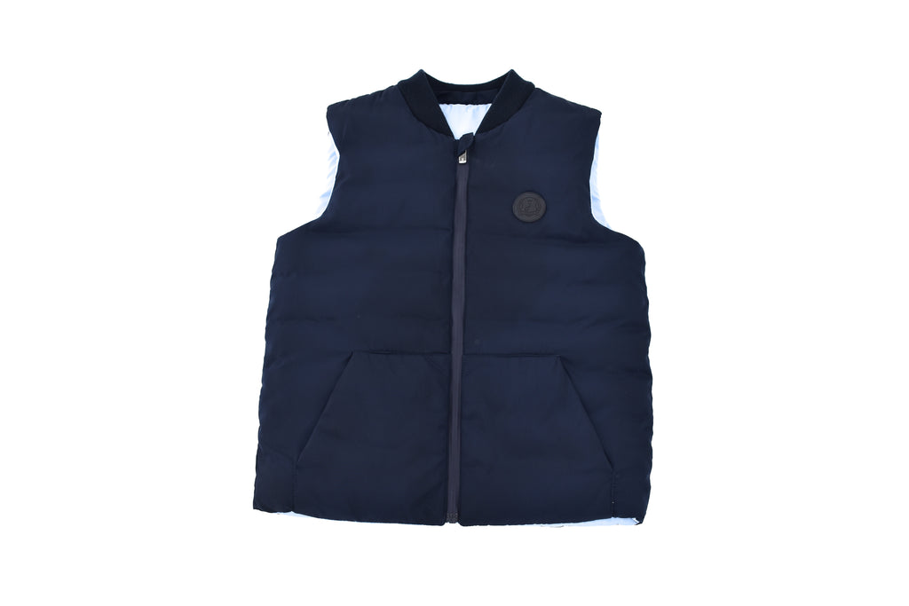 Jacadi, Boys Gilet, 8 Years