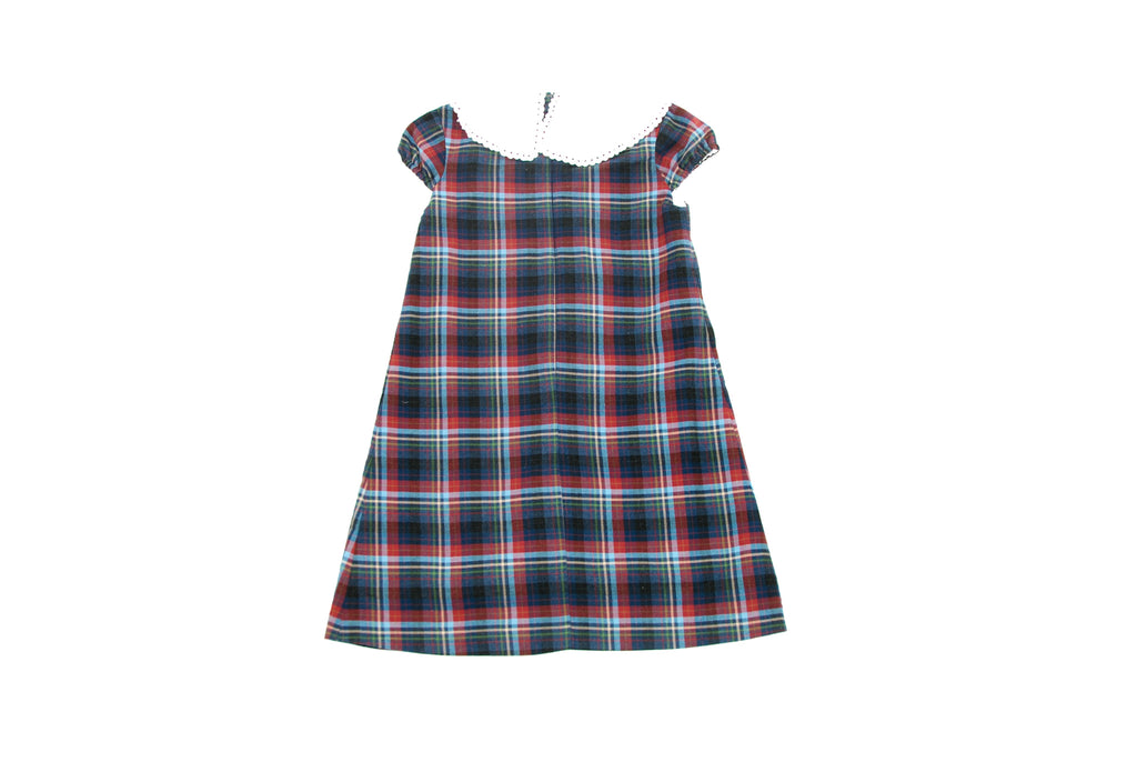 La Coqueta, Girls Dress, 9 Years