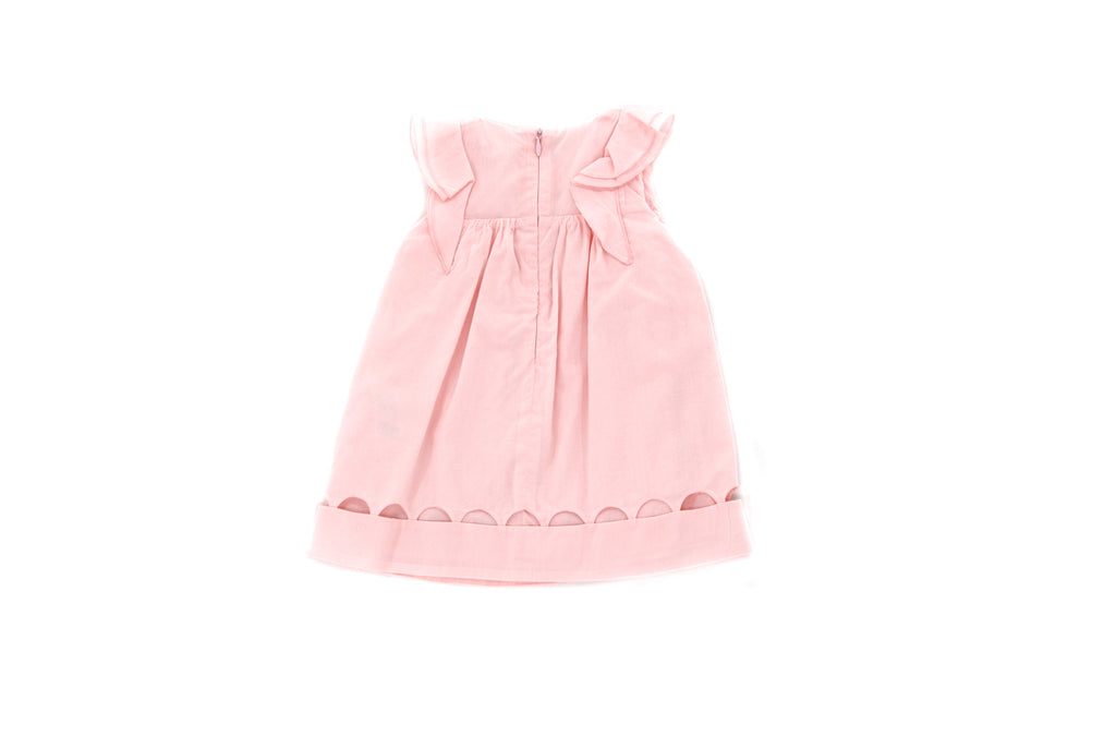 Chloe, Baby Girls Dress, 6-9 Months