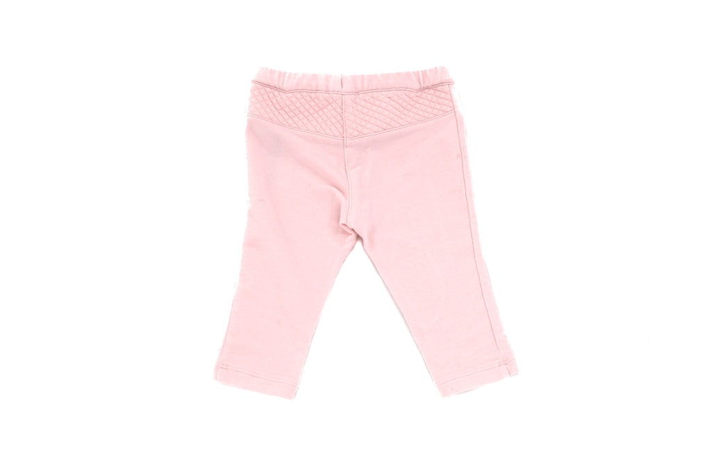 Gucci, Baby Girls Top and Bottom, 3-6 Months