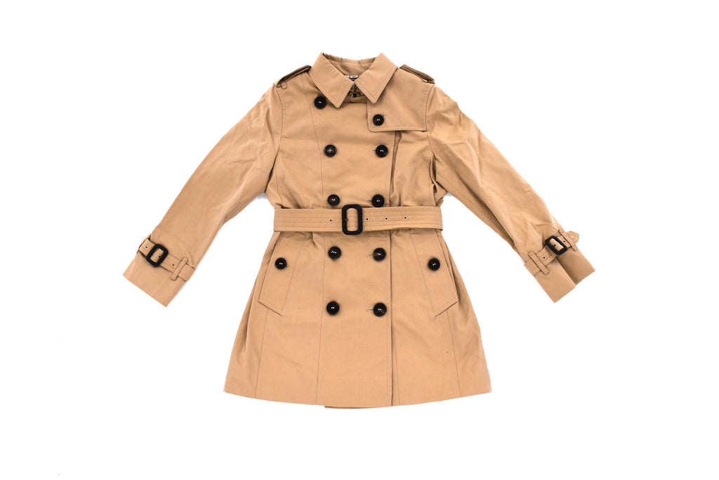 Burberry, Boys / Girls Coat, 8 Years
