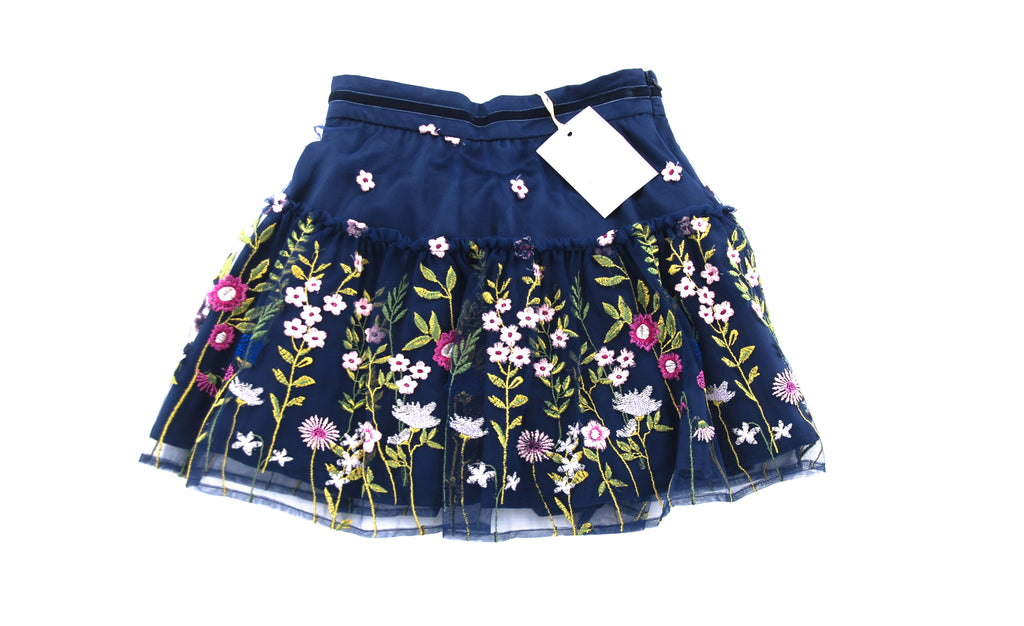 Oh...My!, Girls Skirt, 6 Years