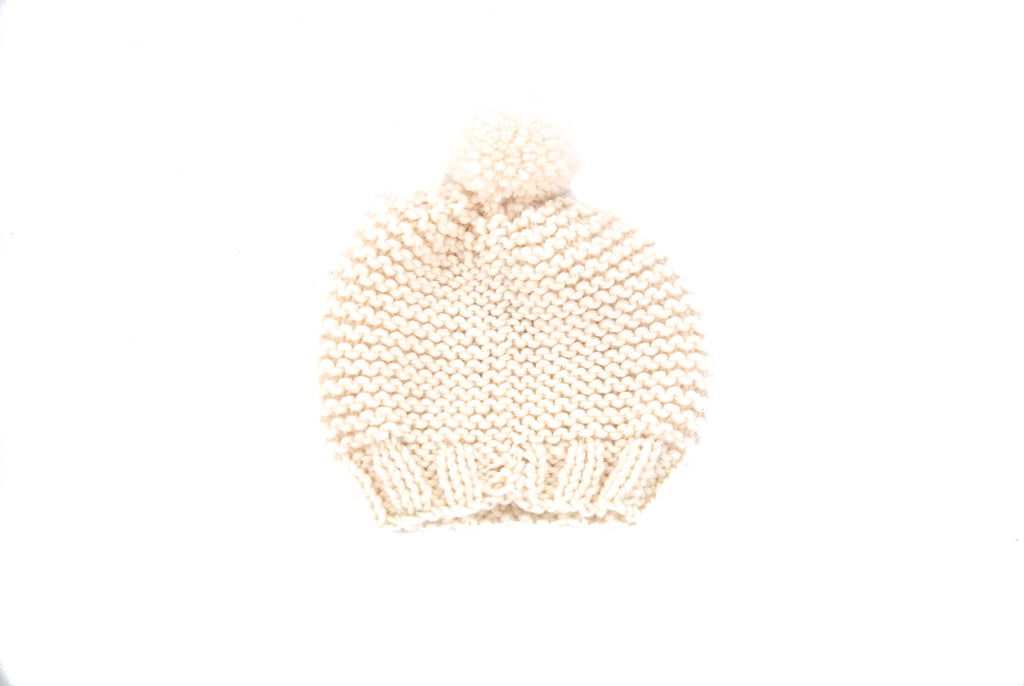 Letilusila Baby, Baby Girls Hat, 0-3 Months
