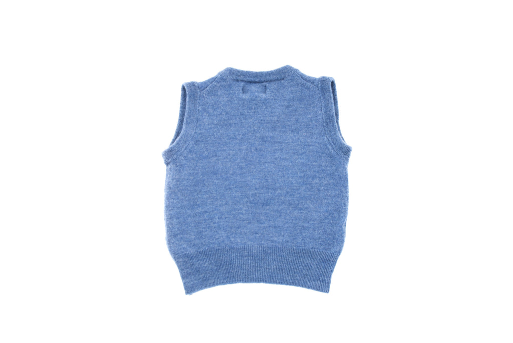 Polo Ralph Lauren, Boys Tank Top, 2 Years