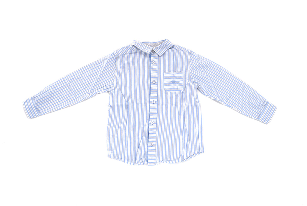 Tutto Piccolo, Boys Shirt, 5 Years