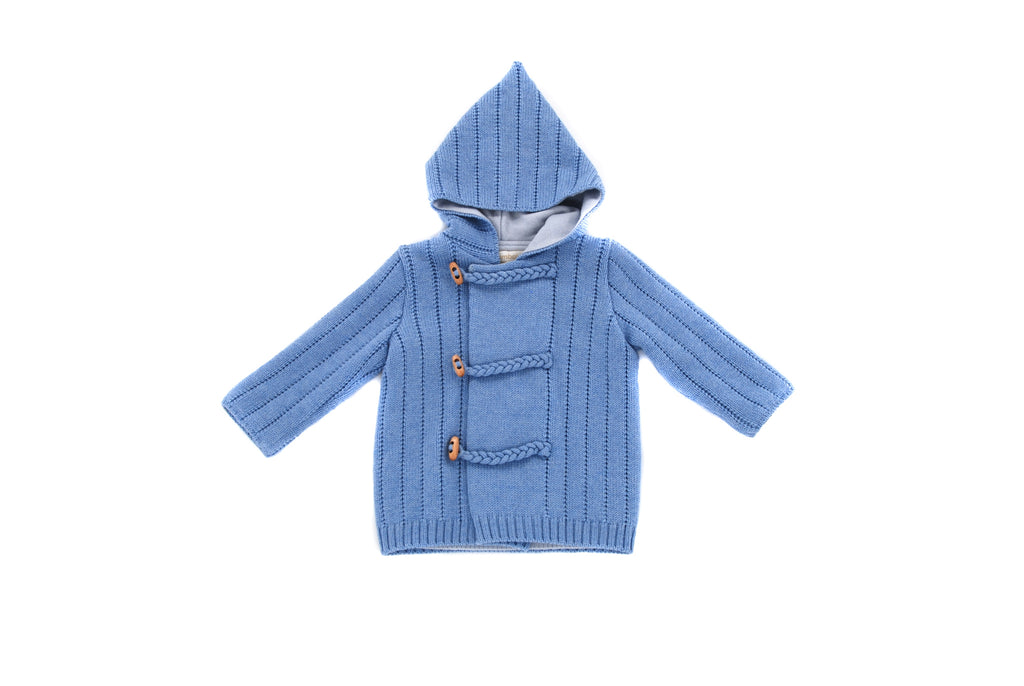 Bimbalo, Baby Girls Jacket, 0-3 Months