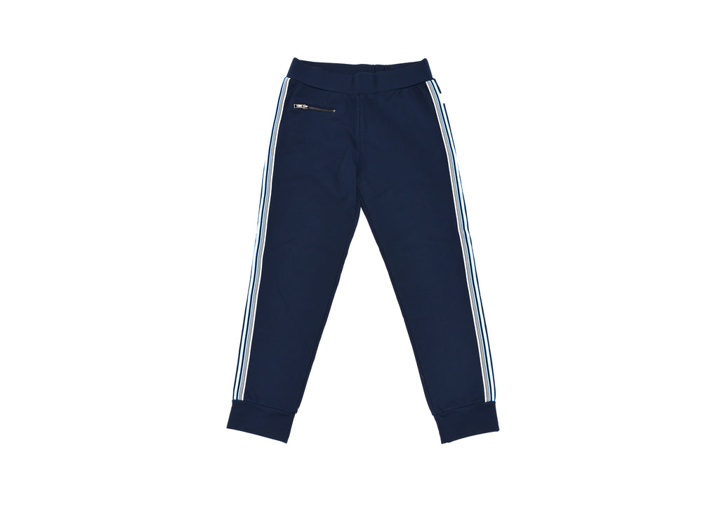 Paul Smith, Boys Bottoms, 8 Years