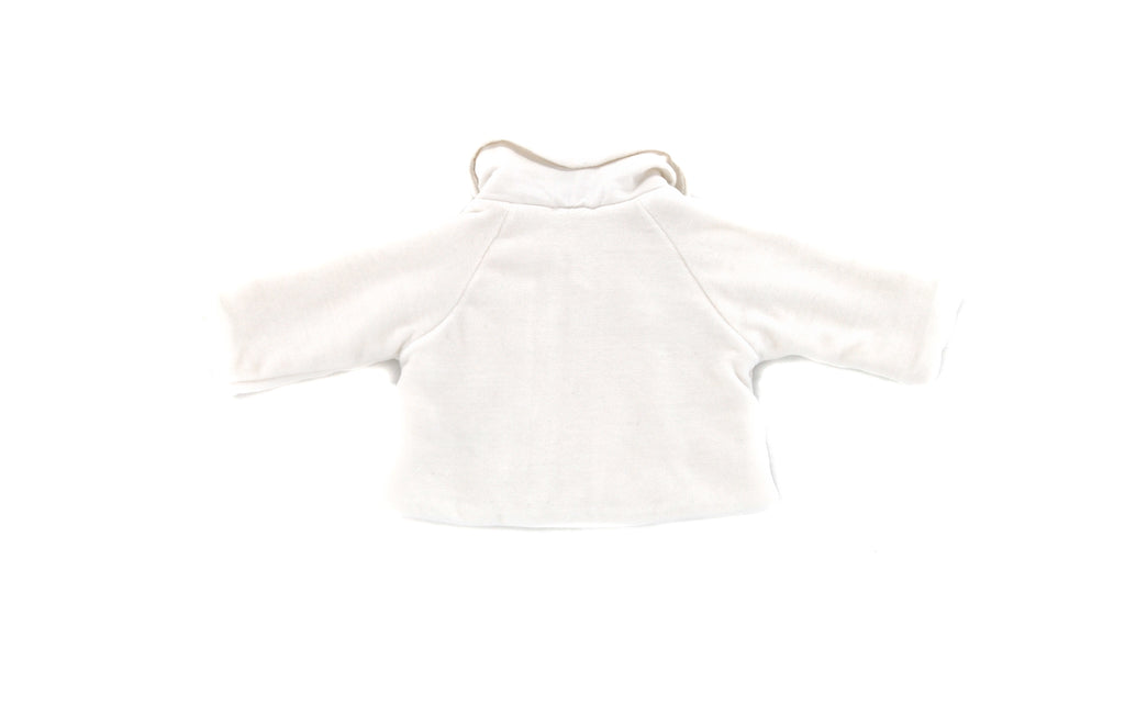Patachou, Baby Girls Jacket, 0-3 Months