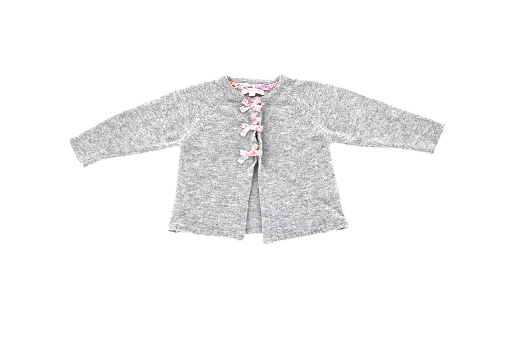 Confiture, Baby Girls Cardigan, 6-9 Months
