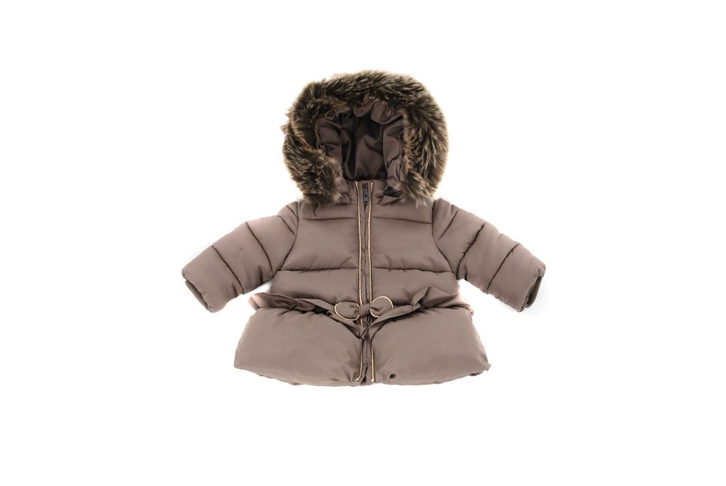 Tartine et Chocolat, Baby Girls Jacket, 0-3 Months