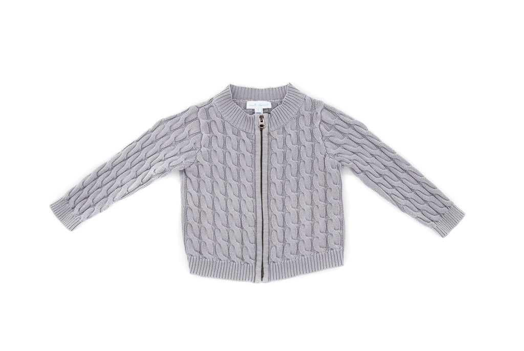 Marie Chantal, Boys Cardigan, 2 Years