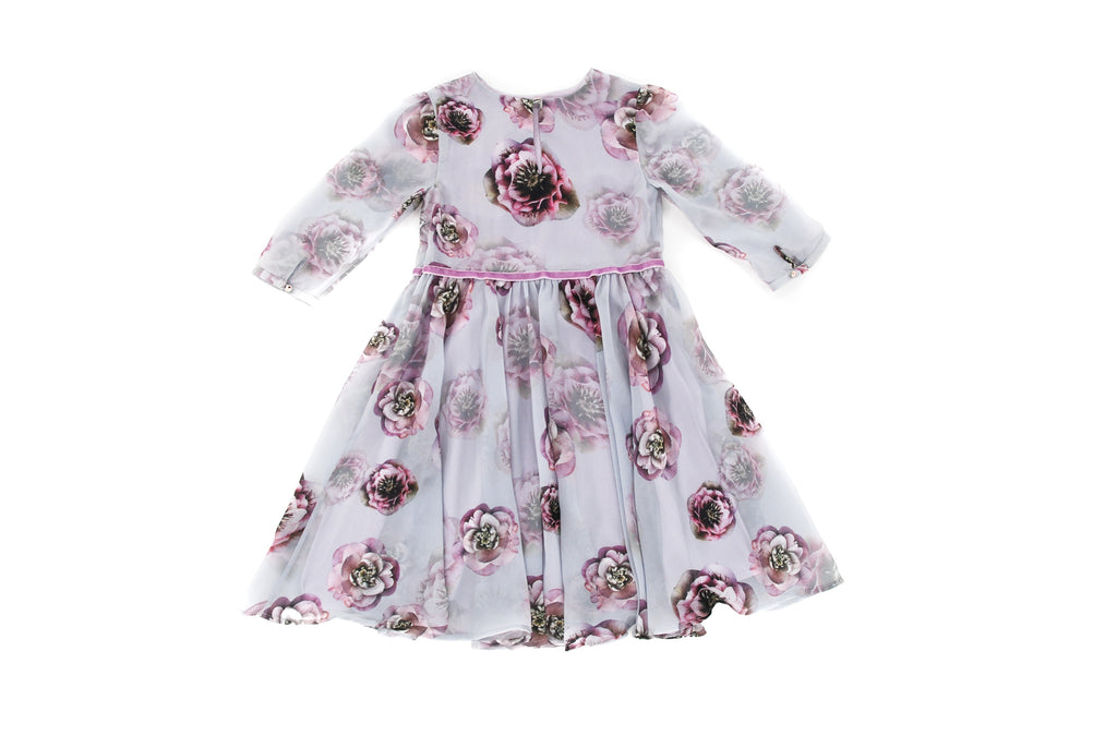 Oh...My!, Girls Dress, 6 Years