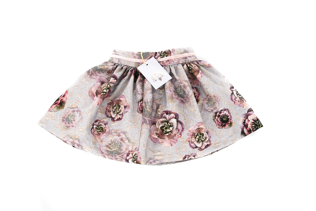 Oh...My!, Girls Skirt , 6 Years