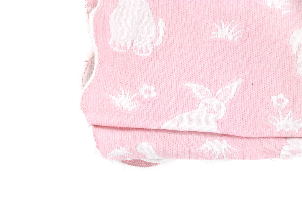 Cologne & Cotton, Baby Girls Blanket